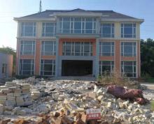 [A_32463]【第一次拍卖】位于海安市海安镇园庄村13、14组南通市夏氏丝绸织造有限公司名下房地产