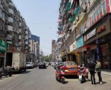 (出租)三牌楼和会街临街旺铺,商业氛围成熟。商铺位置写字楼多几所大学