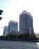 (出租) 出租广陵新城信息产业基地 写字楼配套商业