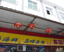[A_32445]【第一次拍卖】江苏省苏州市人民路148号非居住用途房地产-1