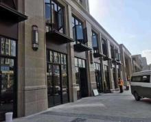 (出售)小市地铁口 正对花样年 重餐饮现铺 双门头 年租金12万!