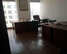 (出租) 玄武区中央路新模范马路地铁口新立基大厦办公好房精装