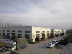 (出租) 经济开发区南区建业路8号 仓库 900平米