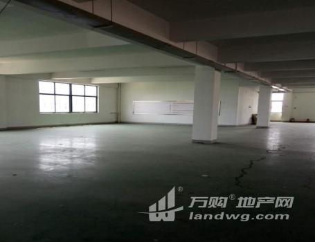 (出租) 苏源大道与正方中路1200平米厂房出租,自己的无任何中间费用