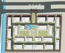 (出售)江宁九龙湖地铁旁工业厂房 开发商非中介