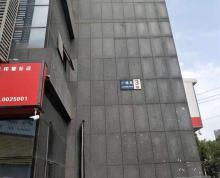 [A_30641]【第二次拍卖】南京市江宁区秣陵街道天印大道1369号广博苑03幢1214室房地产