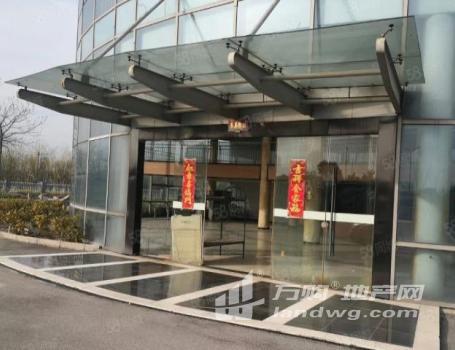 (出租)亭湖区五台山路厂房5500平出租可仓储办公
