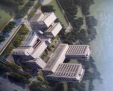(出租) 医院,公寓,办公,加工,看过来,园区直招,产证齐全