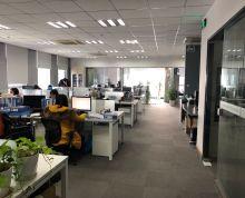 绿地之窗 南京南站 苏宁慧谷 新城科技园 全套家具 集团总部