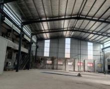 (出租)新建钢结构1000平方,二层办公楼1栋