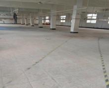 (出租)市政府维扬路附近厂房、也可以办公写字楼