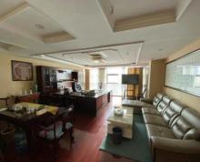 (出租)实图 滨湖区 建苑智汇谷869平整层精装 带家具 年初大优惠