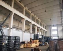 (出租)出租小湖工业园单层1420方厂房有行车5吨电量充足大车进出方