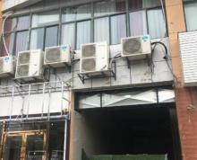 竹山路地铁口70平纯一楼业态不限,可餐饮