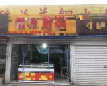 (转让)巨龙北路与陇海路交叉路口小吃店转让免费推荐