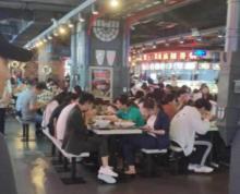 鼓楼区凤凰西街与湛江路路口 商铺出租 有执照可餐饮小吃