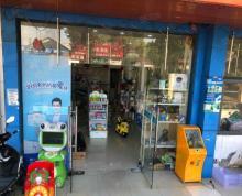 (转让)(铺多多推) 溧水区 母婴店寻求有缘人 租金低性价比高