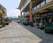 (出租) 出租江宁义乌小商品城沿街商铺,黄金位置