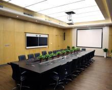 (出租) 2400平物业直租桥北适合教育,成熟公司总部,健身,联合办公