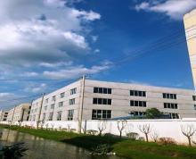 (出租)2020年新建沿江路边砖混标准化厂房车间面积1800平
