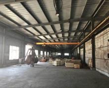 (出租) 禄口工业园500平厂房