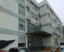(出租)江北高新开发区 800平 可做厂房办公研发