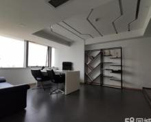 (出租) 龙江坐标 苏宁清江广场带商圈 5米8精装挑高带家具