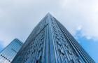 阳光城联合体23.88亿拿下绍兴越城一商住地 配建1.58万平米