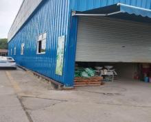 (出租)新港开发区200左右厂房出租