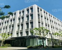 (出售)溧水开发区高新产业园 厂房办公楼招商 运营商有保证
