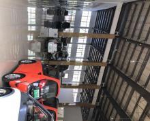 (出租) 板桥新城 厂房 5000平米