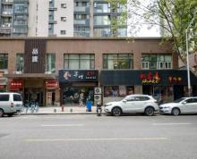 (出租) 代理可餐饮汉中门莫愁湖中海凤凰熙岸龙凤玫瑰园凤凰西街