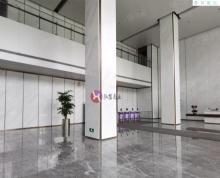 (出租)正太中心新城科技园内整层独立视野好品质高性价比