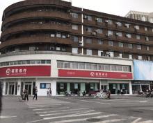 (出租) 中山东路 明故宫附近沿街一楼商铺出租