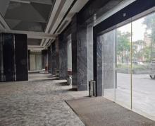 (出租)紧邻解放桥华美达格林浩特大润发超市东关街上下两层沿街商铺精装