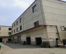 (出租)出租相城区渭塘塘角村1200平厂房