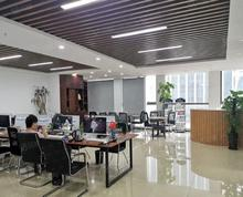 (出售)新区地铁口 央企背书 华润公元汇 臻藏48席 商业办公