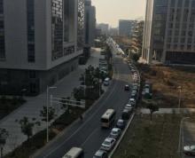 石杨路高速出口南理工科技