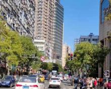 牌楼巷餐旺商铺, 附近医院学校都有,高层住宅集中