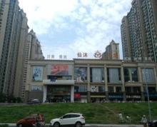 出租南京周边镇江商业街店铺