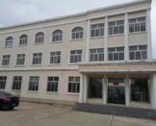 (出租)低价租东区独栋三层办公楼1300平方带院子年租23万