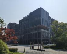 (出租)江心洲商铺 零售类 富人岛 附近多个高端豪宅