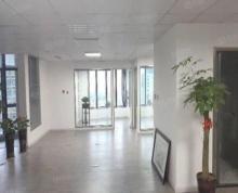 (出租)天安国际大厦 精装修 3加1格局 地铁口业态不限新街口