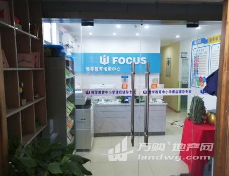 [A_23488]【第一次拍卖】南京市建邺区雨润大街19号双和园20幢202室商业房产
