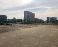 (出租)滨江开发区4200平标准高9米带行车有个10亩空地急租