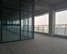 (出租)新港开发区内电商产业园