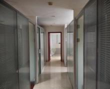 (出售)急售 珠江路 谷阳世纪大厦 另有华海 新世界等 看房方便