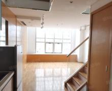 (出租)新街口德基大厦 华泰证券 汇金大厦旁 长江路九号可美容办公
