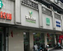 (出租)秦淮区 夫子庙 太平南路 沿街门面 20平出租