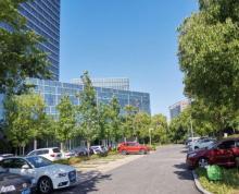 (出租)青剑湖中新生态大厦 60至2000平出租可分割 无中间费